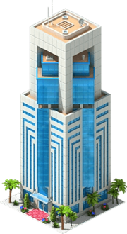 Al-Othman Tower