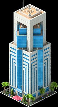 File:Al-Othman Tower.png