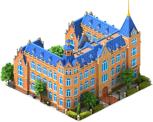 File:Conservatorium Hotel.png