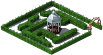File:Decoration Hedge Maze.png