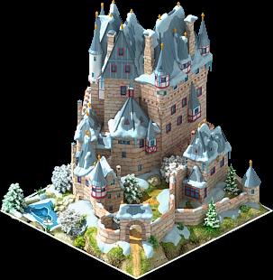 File:Eltz Castle.png