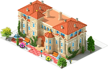 File:Seaside Town Hall L2.png