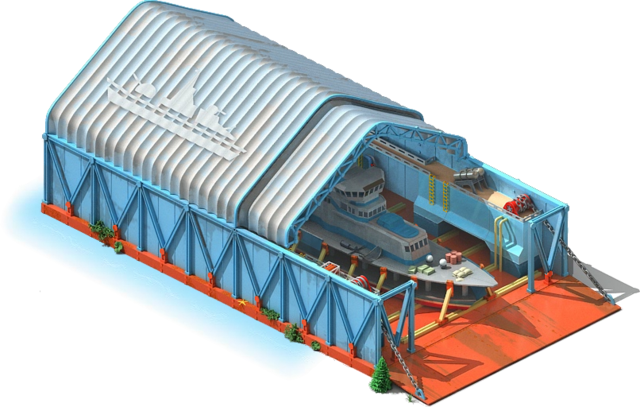 File:Military Shipyard Conveyor CG.png