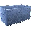 File:Asset Light Concrete (Pre 03.20.2015).png