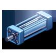 File:Asset Position Sensor.png