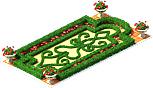 File:Decoration Lautrec Terrace.png