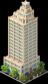 File:Pigott Building.png