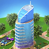 Quest Business Zone