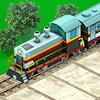 File:Quest Rail Passengers.png