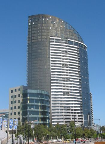 File:RealWorld Victoria Point Residence.jpg