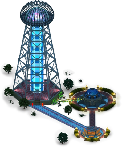 File:Wardenclyffe Tower L1.png