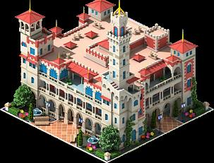 File:Montaza palace big.png