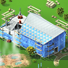 File:Quest Geothermal Activity Institute.png
