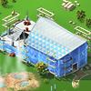Quest Geothermal Activity Institute