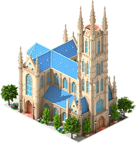 File:St. Bavo's Cathedral.png