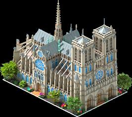 File:Notre Dame de Paris.png