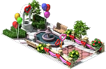 File:Pavilion by Fountain (Valentine's Day).png