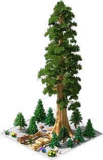 File:Decoration Hyperion Sequoia.png