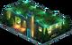 Eco-powerstation (Las Megas) L2
