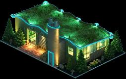 File:Eco-powerstation (Las Megas) L2.png
