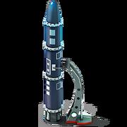 ICBM-67 L1