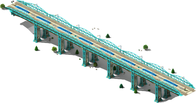 File:Diamir Bridge L1.png