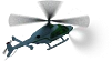 File:Light Helicopter Construction.png