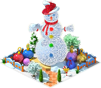 File:Mr. Snowman Installation.png
