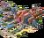 Petroleum Refinery L1