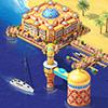 File:Quest Magnificent Shafran.png