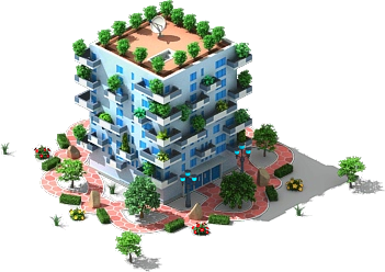 File:Vertical Forest Hotel Initial.png