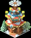 File:Christmas Tower.png
