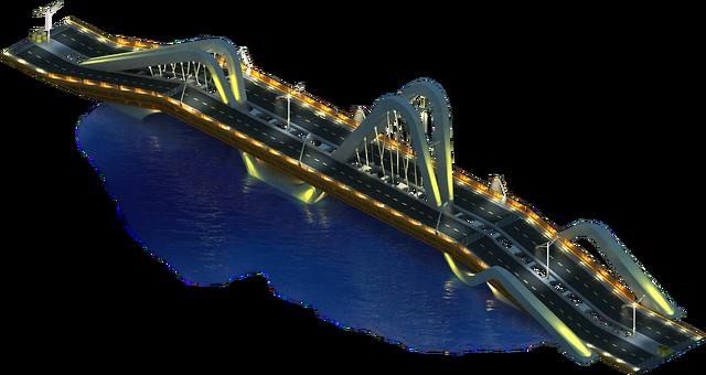 File:Genesis Bridge L1.png