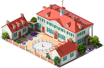 File:Mount Vernon Manor L1.png