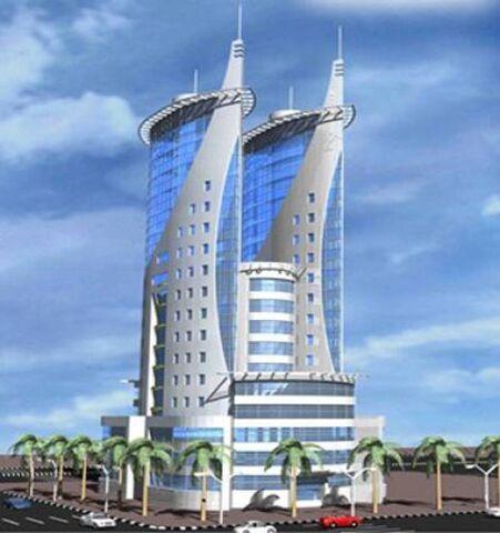 File:RealWorld Mousa Tower.jpg