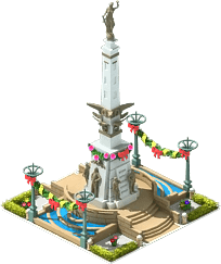 File:Sailors' Monument.png