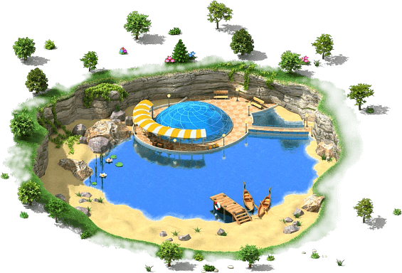 File:Shimao Hotel Complex Initial.png