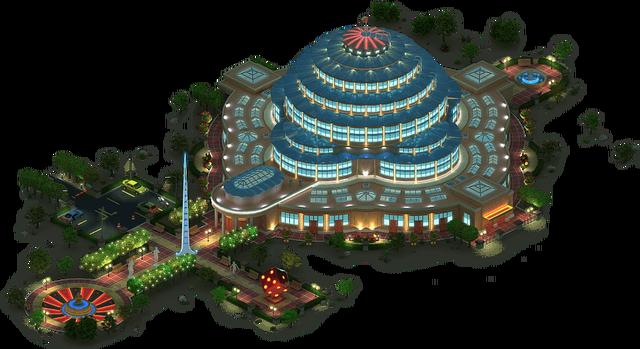 File:Tessera Game Center L3.png