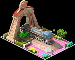 File:Bronze Nevada Locomotive Arch.png