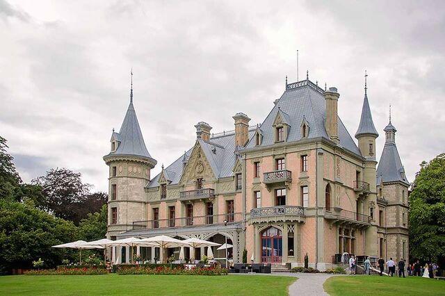 File:RealWorld Schadau Castle.jpg