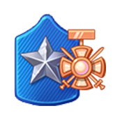 File:Badge Military Level 69.png