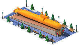 File:Gold NS-46 Nuclear Submarine.png