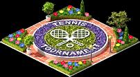 File:Tennis Flowerbed.png