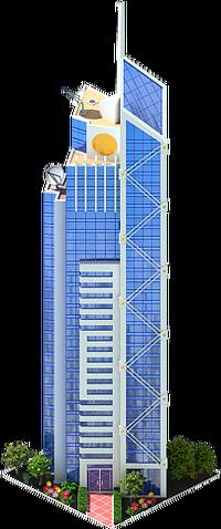 File:Arraya Tower.png
