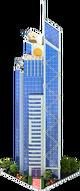 Arraya Tower