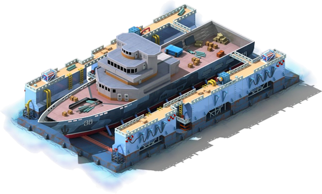 File:CG-50 Cruiser Construction.png
