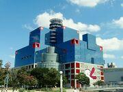 RealWorld Robotics Factory