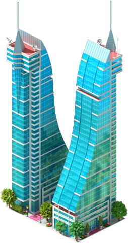 File:Bahrain World Trade Center.png