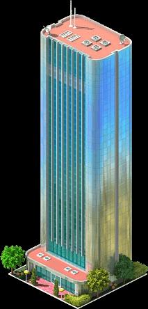 File:Hong Kong Bank.png