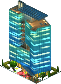 File:Saturn Tower (Night).png